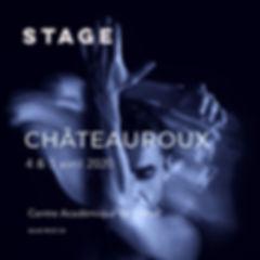 Châteauroux.jpg