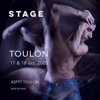 Stage Toulon 17 & 18 oct. 2020.jpg