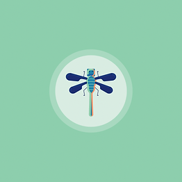 dragonfly-Green.png