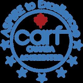 CARF_CA_Seal_cmyk - High Quality.png
