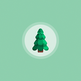 tree-Green.png