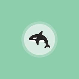 orca-Green.png