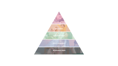 maslow's hierarchy of needs-INS-Dawson Creek-BC-social services