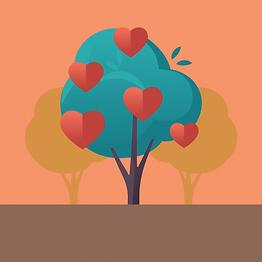 tree-orange.png