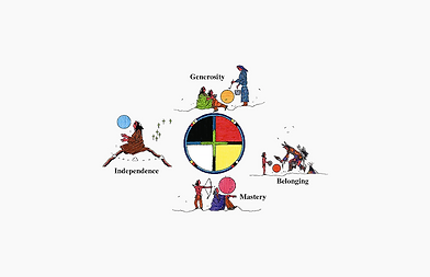 circle of courage Vector_v3-small 2.png