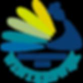 Voortwish_new_logo.png