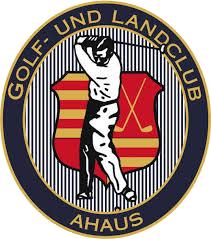 LLC_Ahaus_Logo.png