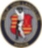 LLC_Ahaus_Logo.jpg