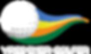 Vredener_Golfer_Logo_RR_neg.png