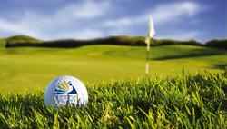 golf_1_newLogo