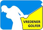 Vredener Golfer Logo.png