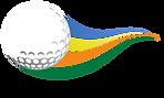 Vredener_Golfer_Logo_RR_blck.png