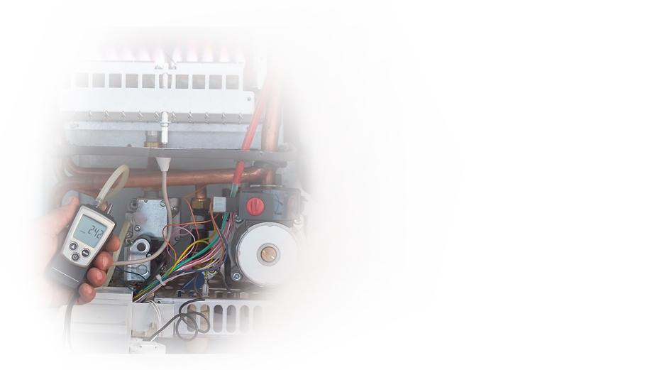 Ремонтирую газовые котлы В екатеринбурге и обсласти (2) (1) (1).png