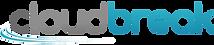 cb_logo-jdd-380.png