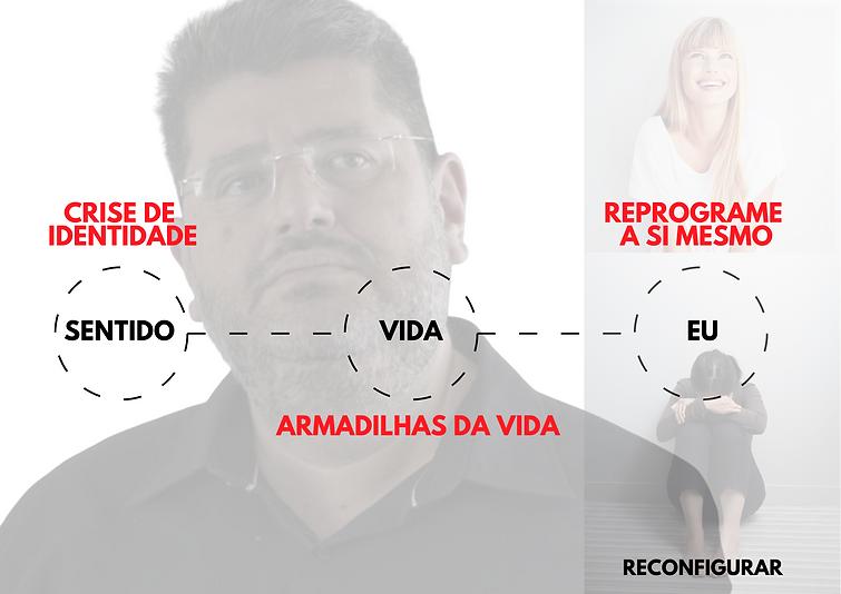 Cópia_de_Cópia_de_Cópia_de_Report_dir