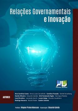 capa-livro-Relações-Governamentias-e-Ino
