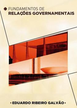capa-fundamentos-tamanho-padrao-400x559.