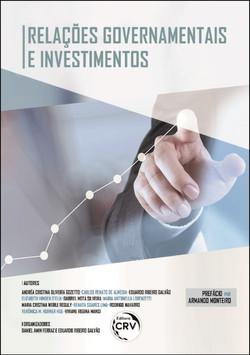 Capa-Relações-Governamentais-Investiment