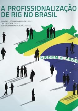 profissionalização-rig-brasil