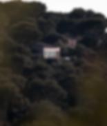 Screen Shot 2019-03-30 at 11.51.06 AM.pn