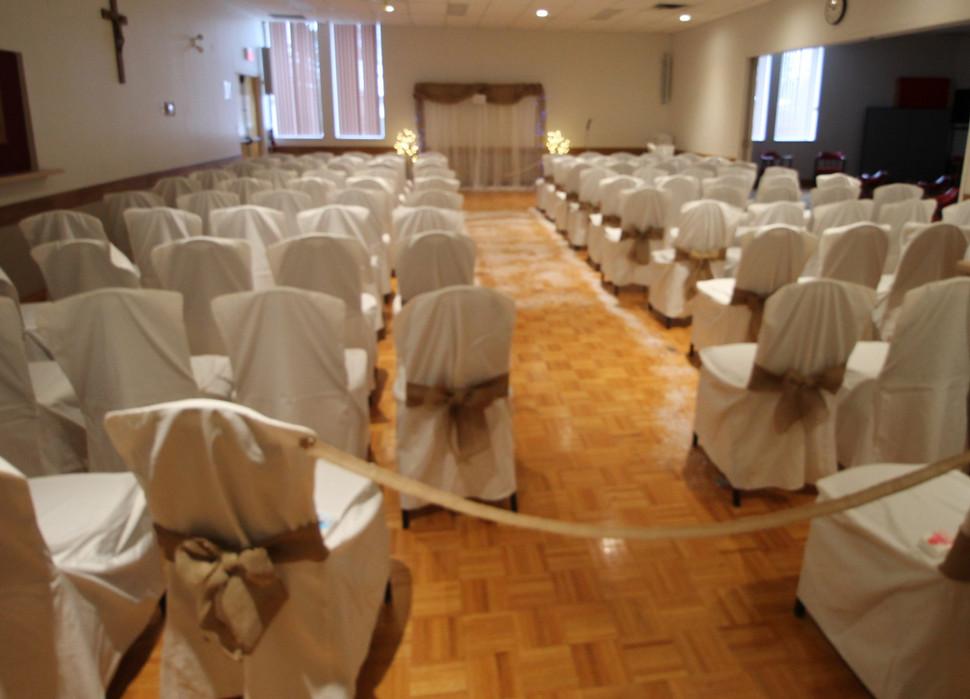 ccc-wedding (1).JPG