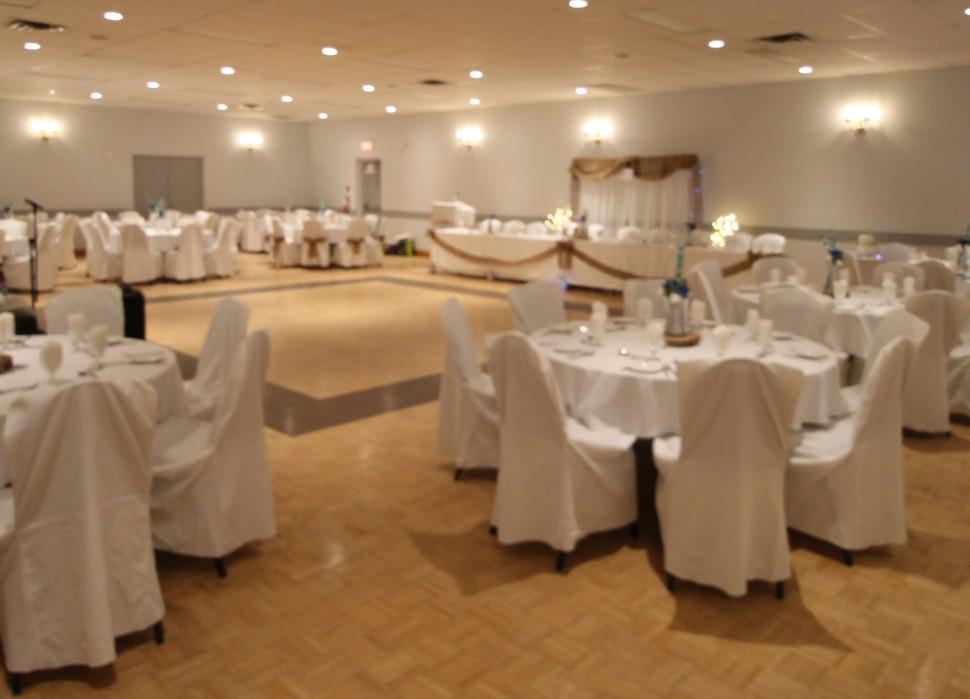 ccc-wedding (6).JPG