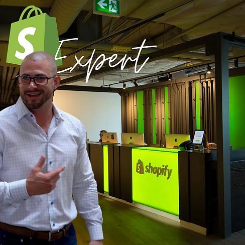 Expert.png