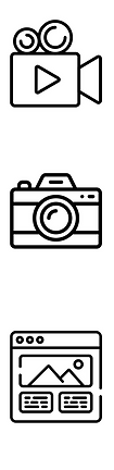 Screen Shot 2020-12-22 at 4.22.00 PM.png