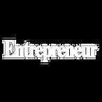 entrepreneur-public-relations.png