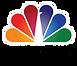 70-706877_nbc-news-nbc-news-logo-transpa