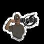 DJSS Logo.png