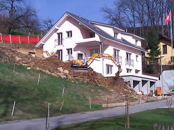 Lehnfeld EgerkingenWP_000042