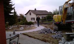 Kellerhals_Kurt_HägendorfIMAG0093