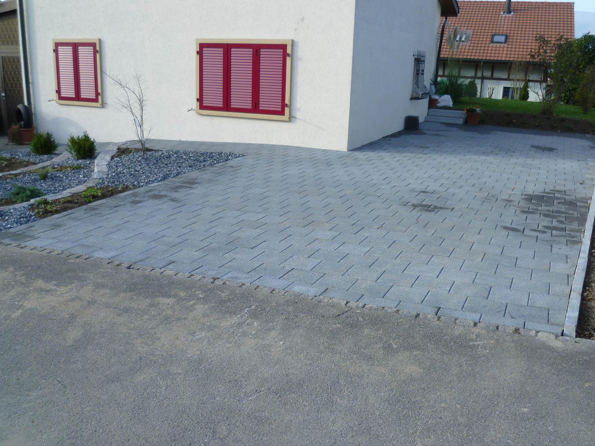 Vogel Babylonstrasse Neuendorfgarten 014