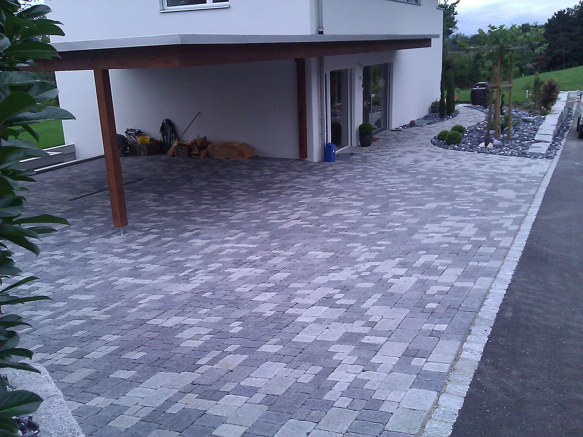 Murpf_Rolf_HägendorfWP_000227
