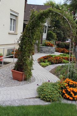 Studer Esther Krummackerstrasse EgerkingenIMG_4997