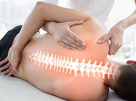 fisioterapia mm.jpg