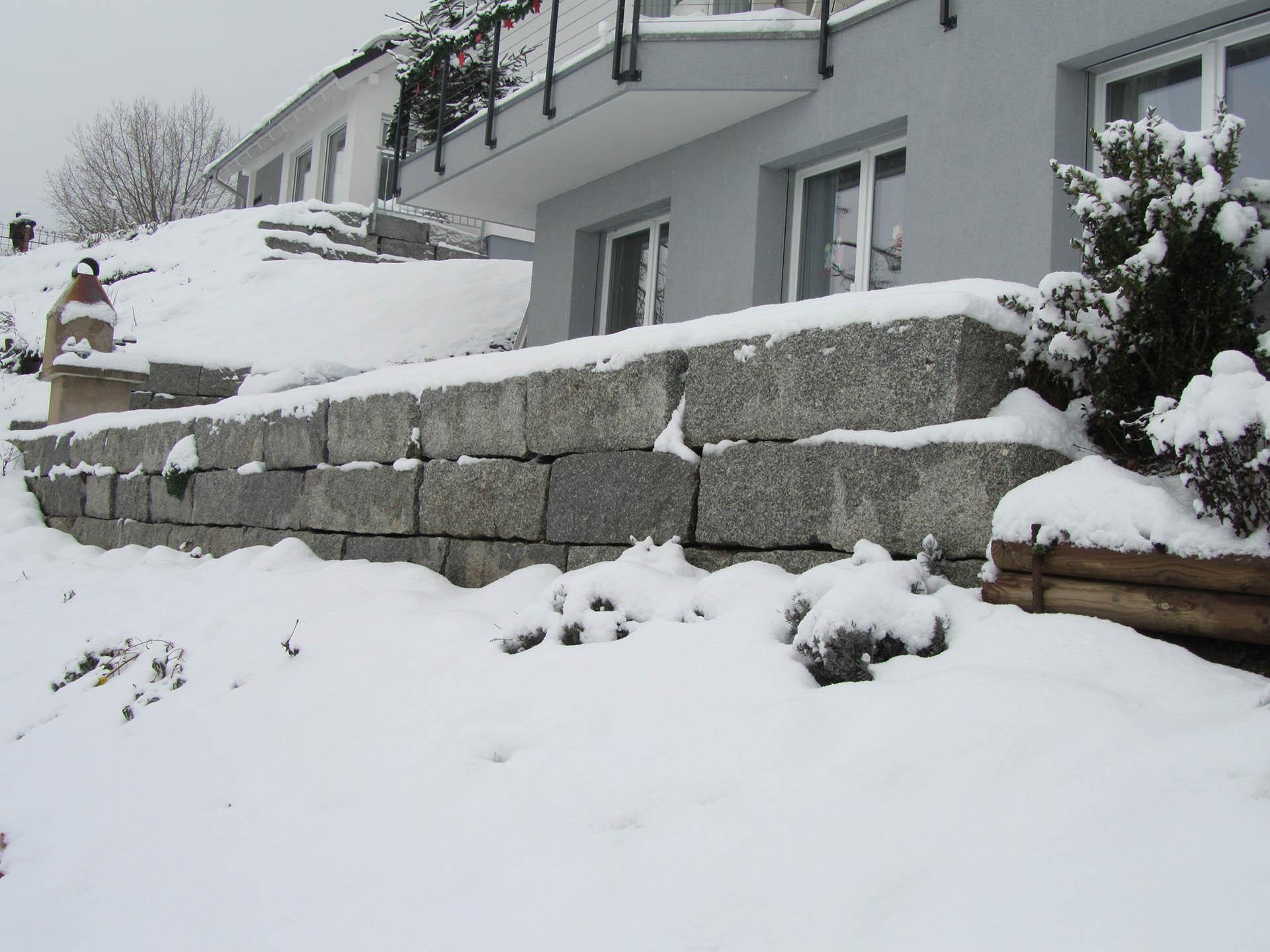 Sonnhaldenstrasse EgerkingenIMG_0367
