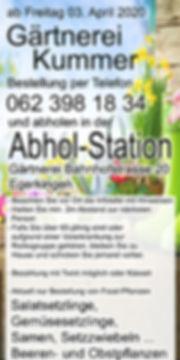 Abhol-Box.jpg