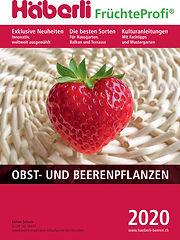 Häberli_Katalog-1.jpg