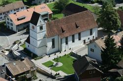 Kirche EgerkingenIMG_2929