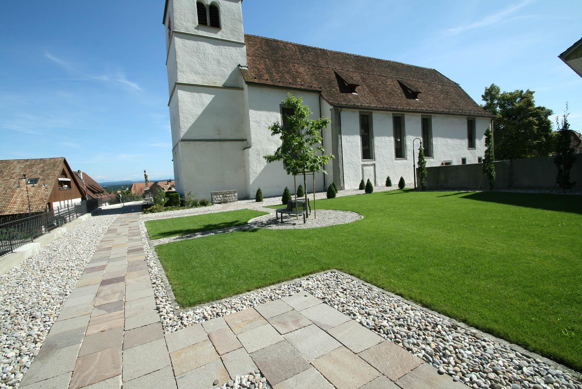 Kirche EgerkingenIMG_2933
