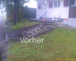 Valzano Matzendorf200611161038_00027