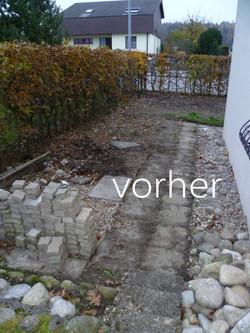 Vogel Babylonstrasse Neuendorfgarten 003