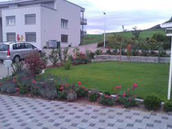 Fuchsackerweg OensingenWP_000333