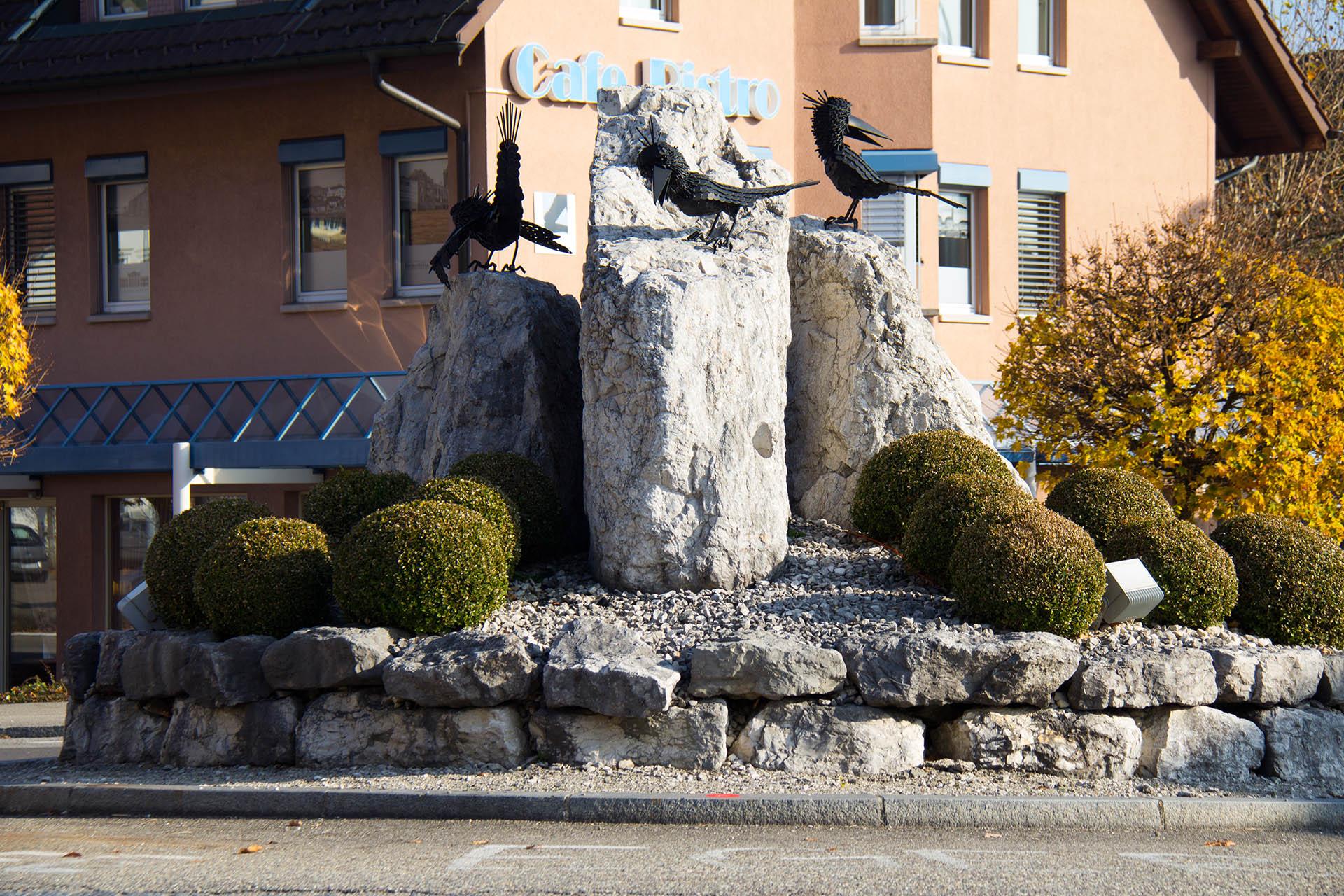Kreisel EgerkingenIMG_6758