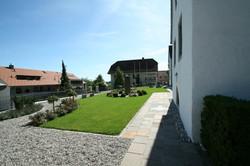 Kirche EgerkingenIMG_2934
