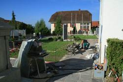Kirche EgerkingenIMG_0486