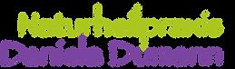 Logo2020-schrift.png
