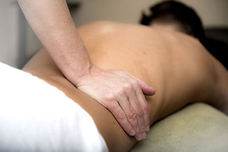 massage-3795692_1280.jpg